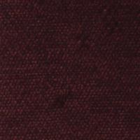 Cloud 9 Black Cherry Fabric