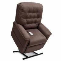 Pride LC-358PW Lift Chair