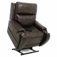 VivaLift! Atlas PLR-985M Lift Chair