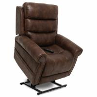 VivaLift! Tranquil PLR-935LT Lift Chair